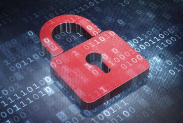 Cryptool – Pour s'initier à la cryptographie