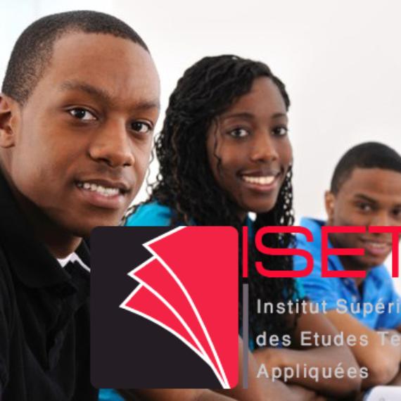 Tambacounda: ISETA innove, lance une Téléweb et crée une filière « Génie Informatique »