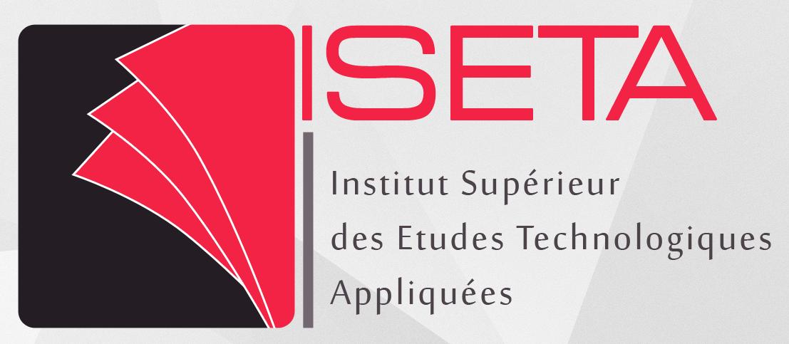 ISETA - Institut Supérieur des Etudes Technologiques Appliquées